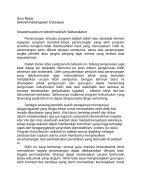 buku_pengurusan_kokurikulum_2017_-_Copy_1_ - Page 3