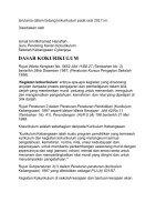 buku_pengurusan_kokurikulum_2017_-_Copy_1_ - Page 4