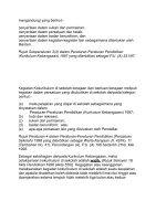 buku_pengurusan_kokurikulum_2017_-_Copy_1_ - Page 5