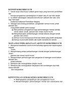 buku_pengurusan_kokurikulum_2017_-_Copy_1_ - Page 7