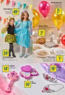 17_11_P25_Leaflet_RO_preview__2_ - Page 3
