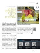AUSGUCK_4.17 - Page 3