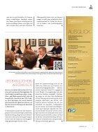 AUSGUCK_4.17 - Page 5