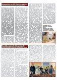 Ausgabe_31_KW_51_Dezember_2017 - Page 3