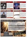 Ausgabe_31_KW_51_Dezember_2017 - Page 7