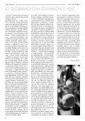 A MI Lapunk 2017 december - Page 2