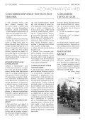 A MI Lapunk 2017 december - Page 3