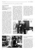 A MI Lapunk 2017 december - Page 4