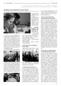 A MI Lapunk 2017 december - Page 5