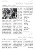 A MI Lapunk 2017 december - Page 7