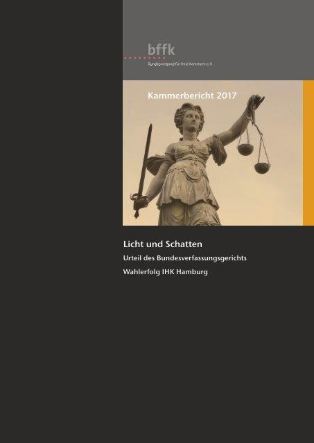 Kammerbericht-DEC17 - final