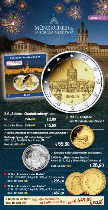 das Geschenk für Fußballfans Gedenkprägung 32 Silbermünzen Fußball WM 2014