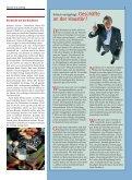Journal - Stadtwerke Backnang GmbH - Seite 3