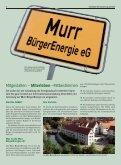 Journal - Stadtwerke Backnang GmbH - Seite 4