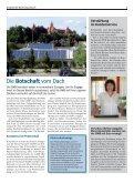 Journal - Stadtwerke Backnang GmbH - Seite 5