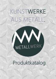 Katalog_METALLWERK_Neu_(C)