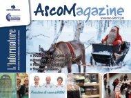 Magazine Inverno2017 Low