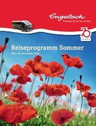 Final_Engeloch Reiseprogramm_Sommer_2018