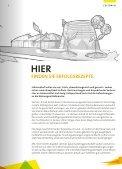 HIER+JETZT.Impulsmagazin // Ausgabe 02/2017 - Seite 3