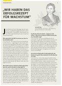 HIER+JETZT.Impulsmagazin // Ausgabe 02/2017 - Seite 4