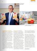 HIER+JETZT.Impulsmagazin // Ausgabe 02/2017 - Seite 7