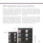 Digitales Publizieren mit Yumpu (Österreich) - Seite 7