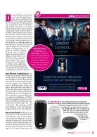 Red_ZAC_Magazin_Herbst/Winter2017 - Page 5