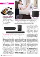 Red_ZAC_Magazin_Herbst/Winter2017 - Page 6