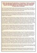 COBH EDITION 19TH DECEMBER - DIGITAL VERSION - Page 4