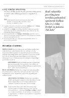 KAIP ŽAISTI_ - Page 2