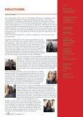 OM Kerst - Page 2