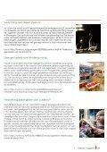 OM Kerst - Page 7