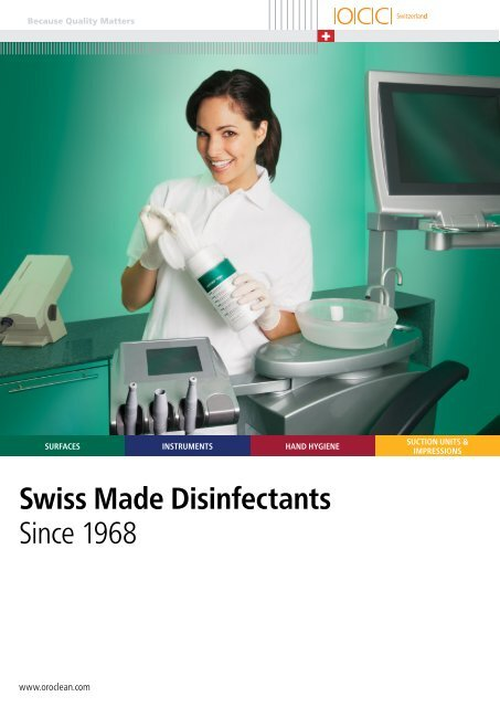 _Oroclean_UC_Files_OROCLEAN_Overview_Flyer_Disinfectants_and_Cleaners_A4_ENX3YXRKP1W9_DO_NOT_PRINT