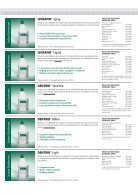 _Oroclean_UC_Files_OROCLEAN_Overview_Flyer_Disinfectants_and_Cleaners_A4_ENX3YXRKP1W9_DO_NOT_PRINT - Page 2