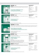 _Oroclean_UC_Files_OROCLEAN_Overview_Flyer_Disinfectants_and_Cleaners_A4_ENX3YXRKP1W9_DO_NOT_PRINT - Page 3