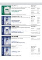 _Oroclean_UC_Files_OROCLEAN_Overview_Flyer_Disinfectants_and_Cleaners_A4_ENX3YXRKP1W9_DO_NOT_PRINT - Page 4
