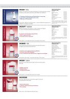 _Oroclean_UC_Files_OROCLEAN_Overview_Flyer_Disinfectants_and_Cleaners_A4_ENX3YXRKP1W9_DO_NOT_PRINT - Page 5