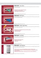 _Oroclean_UC_Files_OROCLEAN_Overview_Flyer_Disinfectants_and_Cleaners_A4_ENX3YXRKP1W9_DO_NOT_PRINT - Page 6
