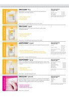_Oroclean_UC_Files_OROCLEAN_Overview_Flyer_Disinfectants_and_Cleaners_A4_ENX3YXRKP1W9_DO_NOT_PRINT - Page 7