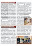 207_Ausgabe_31_KW_51_Dezember_2017 - Page 3