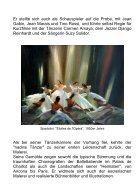 Alberto Spadolini Maler, Tänzer, Schauspieler - Seite 7