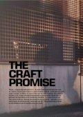 Werk5 - Craft NOS AW 2018 - Seite 2