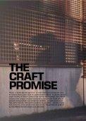 Werk5 - Craft NOS 2018 - Seite 2