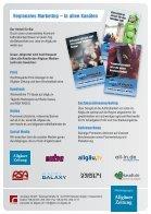 Mediadaten Jobs-im-Allgäu.de - Seite 6