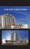 SKY CITY - Page 7