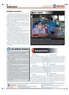 5D4AC903-188F-46DC-B76A-98C7C9316F38 - Page 2
