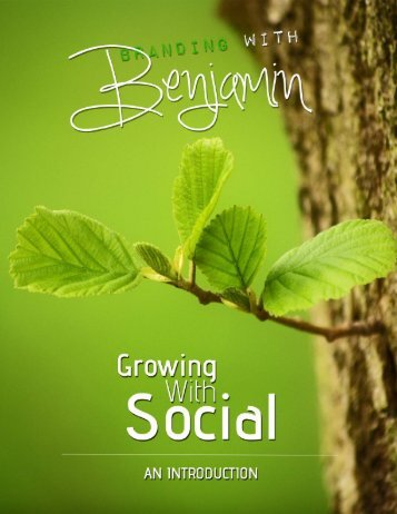 BWB Growing With Social