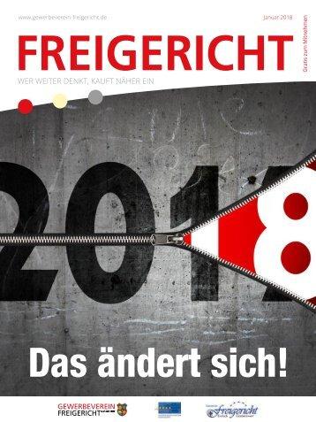 GVF_Freigericht_Januar-2018