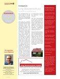 GVF_Freigericht_Januar-2018 - Page 2