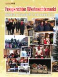 GVF_Freigericht_Januar-2018 - Page 4